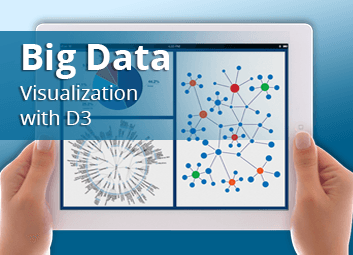 Big Data Visualization with D3
