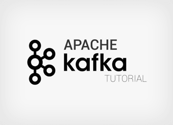 Apache Kafka Video Tutorial