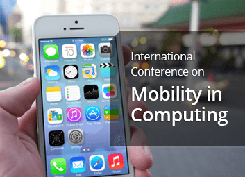 Mobility in Computing-Enhancing Life