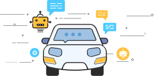Car Dealer Chatbot